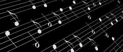 professional backing tracks online from a reputable site