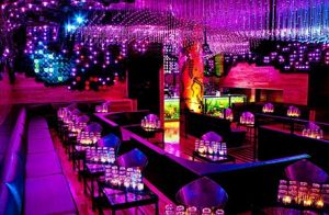 Booking On Short Notice For A Perfect Bachelorette Party