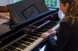 Ways On Learning Piano As An Adult