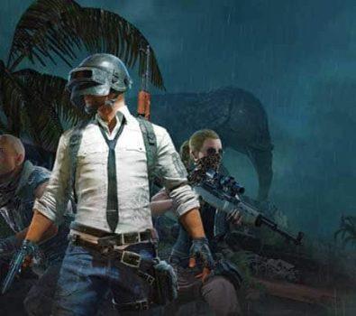 playerunknowns battlegrounds scaricare