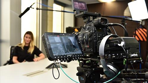 Filmora 9 The Best Video Editor For Content Creator